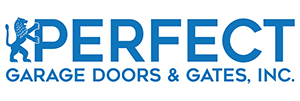 Perfect Garage Door and Gates Inc Orange County Branch