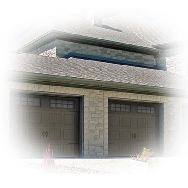 Perfect garage door and gate inc ventura county