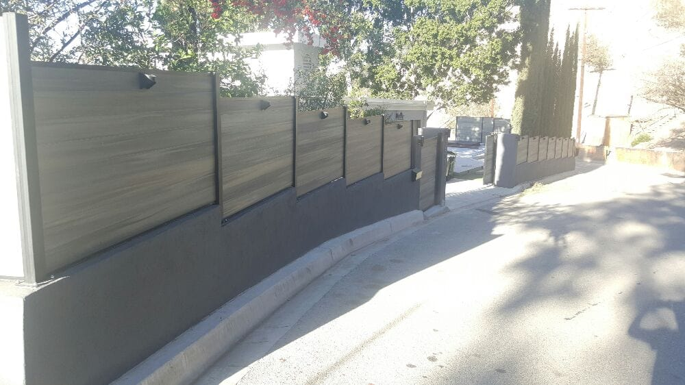 Automatic Driveway Gates Repair Near Me About Us